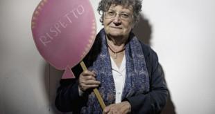 Aperilibro Margherita Oggero