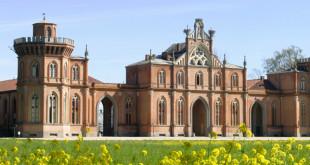 """""""Concerto narrante"""" il 21 giugno al Castello di Racconigi"""