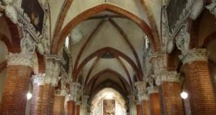 Casanova abbazia