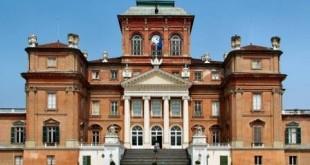 Castello di Racconigi: gli eventi di fine settembre