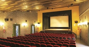 cinema elios