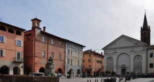 "A Palazzo Lomellini torna ""L'Araba Fenice"""
