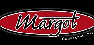 margot_logo