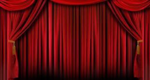 Riparte la stagione con il Teatro Cantoregi