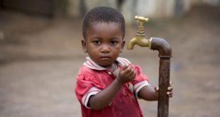 """Serata """"paella"""" per finanziare un acquedotto in Kenya"""