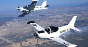 aerei_aviazione_12