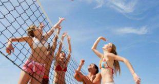 L'estate sportiva a Ceresole d'Alba