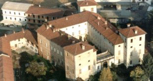 Le nobili terre di Virle Piemonte