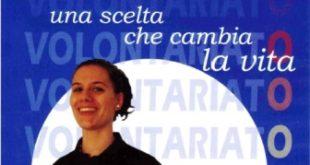 Servizio Civile Volontario nella Croce Rossa Italiana per i progetti programmati per il 2016