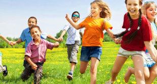 TraMe d'estate per bambini e ragazzi