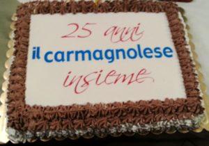 torta 25 anni_2