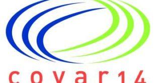 Esame estivo per il compost: il Covar14 avvia un monitoraggio su chi è iscritto all'Albo dei compostatori