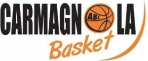 Prime uscite stagionali per l'Abc Basket Carmagnola