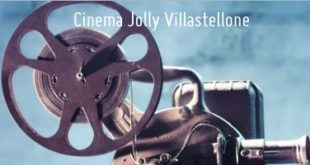 Cinema Jolly, il programma del week end