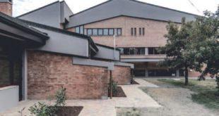 """Una festa per inaugurare le """"nuove"""" scuole di Ceresole d'Alba"""