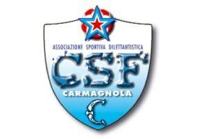 CSF Carmagnola calcio