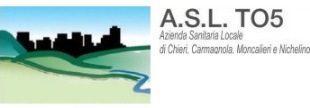ASLTO5, comunicazione in merito allo sciopero di venerdì 28 aprile