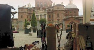 """Domenica prossima: """"Il Borgo del Castello"""""""