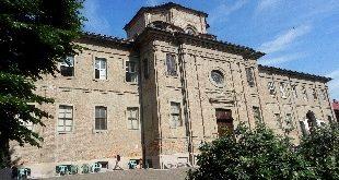 Carignano: Walter Canavesio racconta Vittone