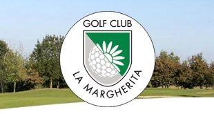 """30 anni per """"Il Golf Club La Margherita"""""""