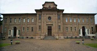 Per nobili terre, viaggio nell'architettura di Bernardo Vittone: secondo appuntamento a Carignano