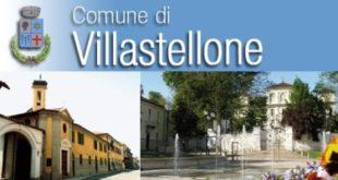 Villastellone, chiusura estiva Ecosportello