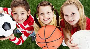 Sabato 10 giugno a Carmagnola si celebra la Festa della Sport