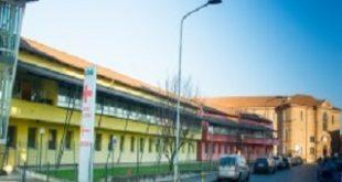 Ospedale San Lorenzo ASL TO5 sciopero