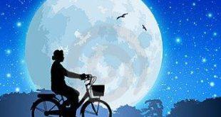 PUMS bicicletta mobilità dolce piste ciclabili