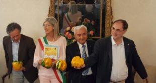 """""""La Tradizione…Col Peperone"""", con 10 food blogger"""