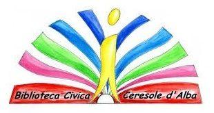 Laboratori artistici per bambini con la Biblioteca di Ceresole d'Alba