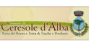 Corsi base pc, tablet e smartphone a Ceresole d'Alba