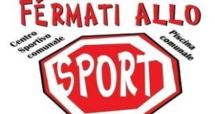 Fermati allo Sport: domenica 10 settembre decine di attività da provare gratuitamente
