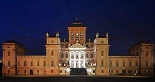 Al Castello di Racconigi il weekend europeo del Patrimonio