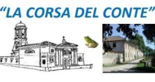 """Domenica: """"Corsa del Conte"""" a Borgo Cornalese"""