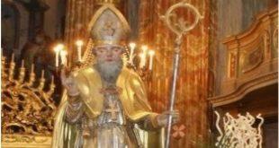 Carignano, chiusura uffici comunali per festa patronale