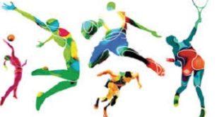 Buono Sport: pubblicata la graduatoria dei beneficiari