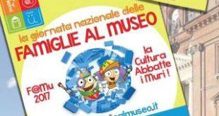 """Inizio di autunno al Castello di Racconigi con feste, arte e """"Famiglie al Museo"""""""