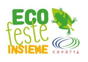 EcoFeste Covar14 Carignano