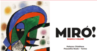 Mostra_Miro_Torino