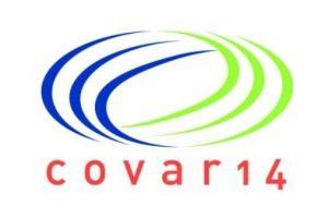 covar14 raccolta differenziata