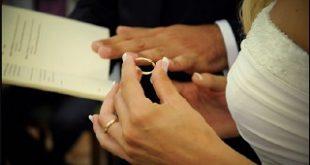 Nozze d'oro: l'Amministrazione festeggia le coppie
