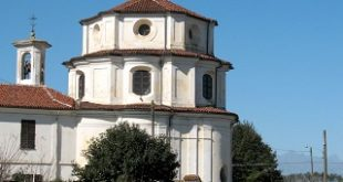 Le tesi sull'arte del Settecento premiate a Carignano
