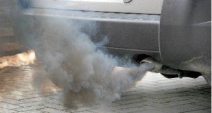 Smog: procedura di infrazione europea per le polveri sottili?