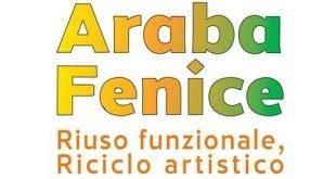 """""""L'Araba Fenice"""" ammessa alle votazioni per il """"Premio Italive 2017"""""""