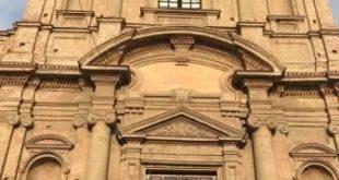 San Filippo scatolata