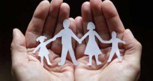 Collegiata: la solidarietà delle feste aiuta Eremo e famiglie
