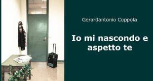 Villastellone: Gerardantonio Coppola presenta il nuovo libro