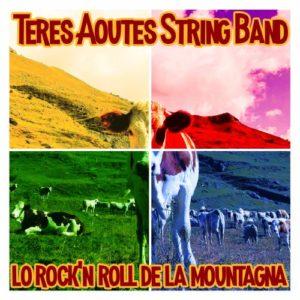 Lo rock'n roll de la mountagna