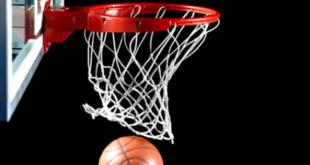 Angeli di Ninfa: corsi di basket per autistici con l'Abc Carmagnola
